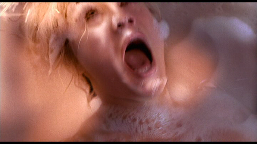 Chucky nude scenes, big mexican ass nude girls