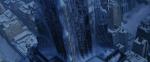 vlcsnap-208530