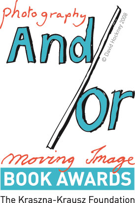 andor_logo_large1