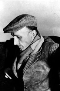 andre bazin auteur theory André bazin and roger leenhardt presented the theory that it is the director that brings the film to life and and comparisons to auteur theory as applied.