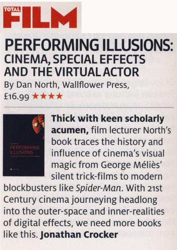 performing_illusion_total_film_review1