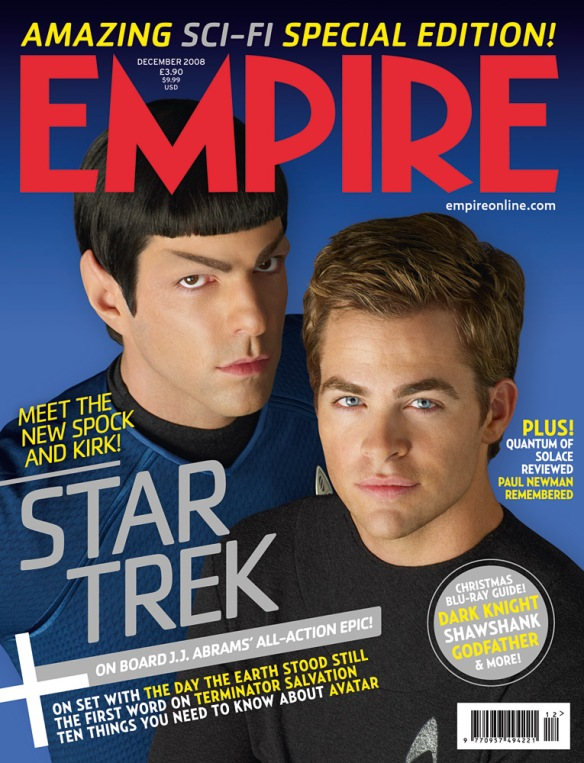 star-trek-empire-cover
