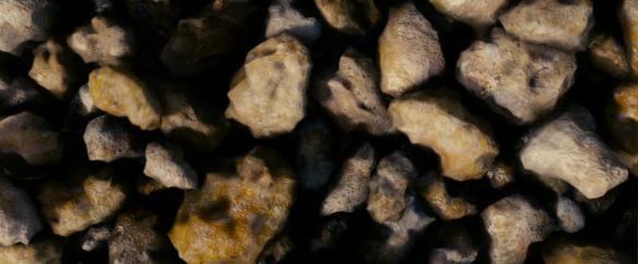 vlcsnap-168703