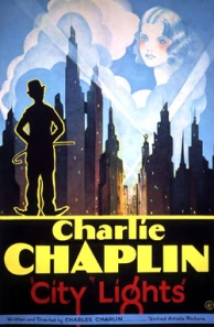 citylights-poster