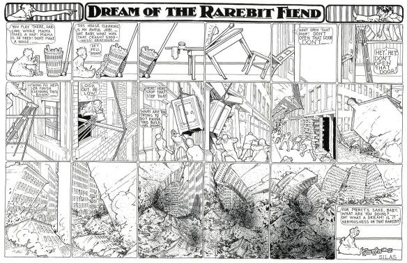 Dream-of-the-Rarebit-Fiend