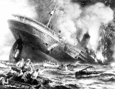 gal_sea_lusitania