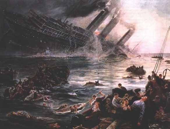 lusitania1