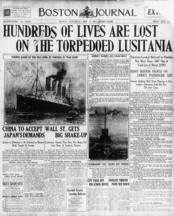 lusitania_sunk_8_may_1915-scaled-1000
