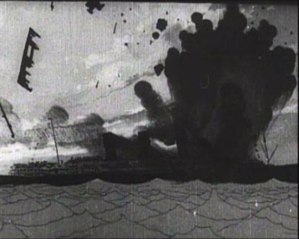 mccay-lusitania-still4