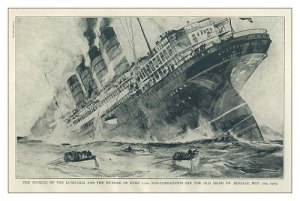 war-illustrated-dluxe-vol-3-lusitania-001