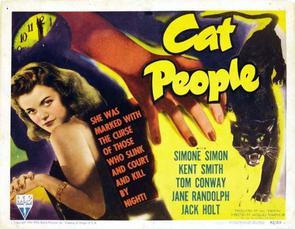cat-people-1