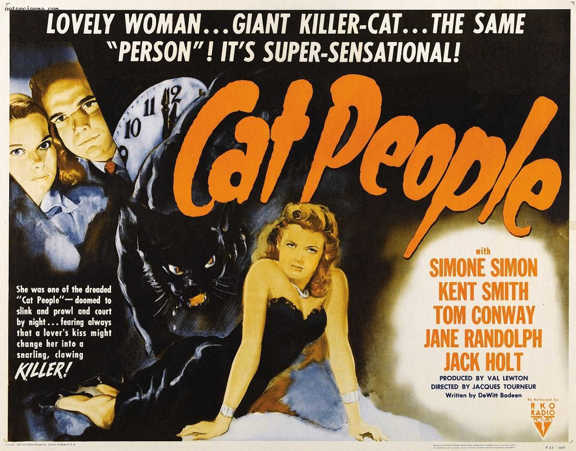 https://drnorth.files.wordpress.com/2009/02/cat-people-poster.jpg
