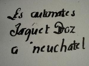 jacquet-droz-writing