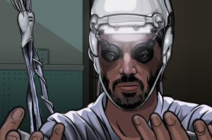 scanner-darkly-7