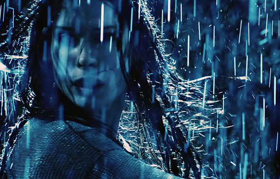trailer-underworld-rise-of-the-lycans-10-2