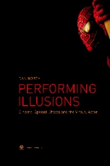performing-illusions