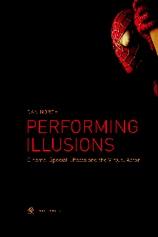performing-illusions