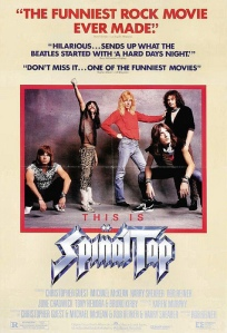 spinal-tap-poster