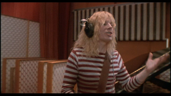 This is Spinal Tap 61-minute mark