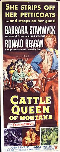 cattle-queen-of-montana