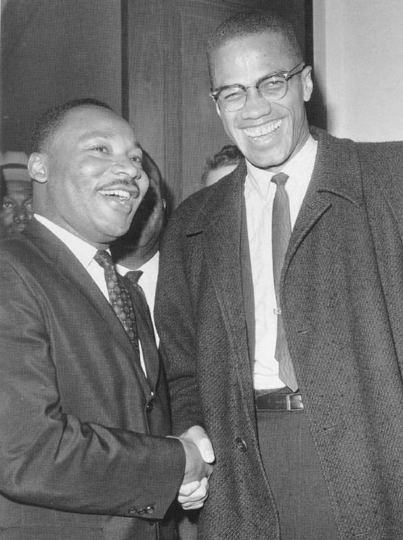 martin-luther-king-and-malcolm-x