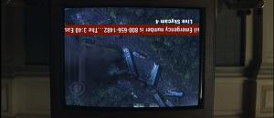 vlcsnap-7141