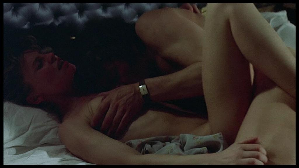 Dont look now movie sex scenes