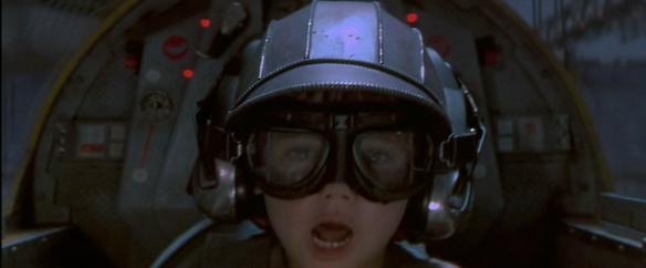 Star Wars: The Phantom Menace 114th minute