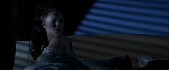 Star Wars: Revenge of the Sith. Natalie Portman