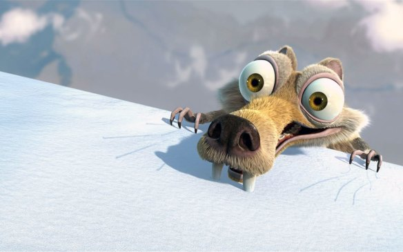 ice-age-scrat-wallpaper-1920