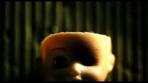 The Fall (Tarsem, 2006)