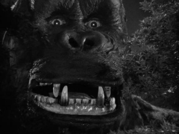 King Kong 47th minute