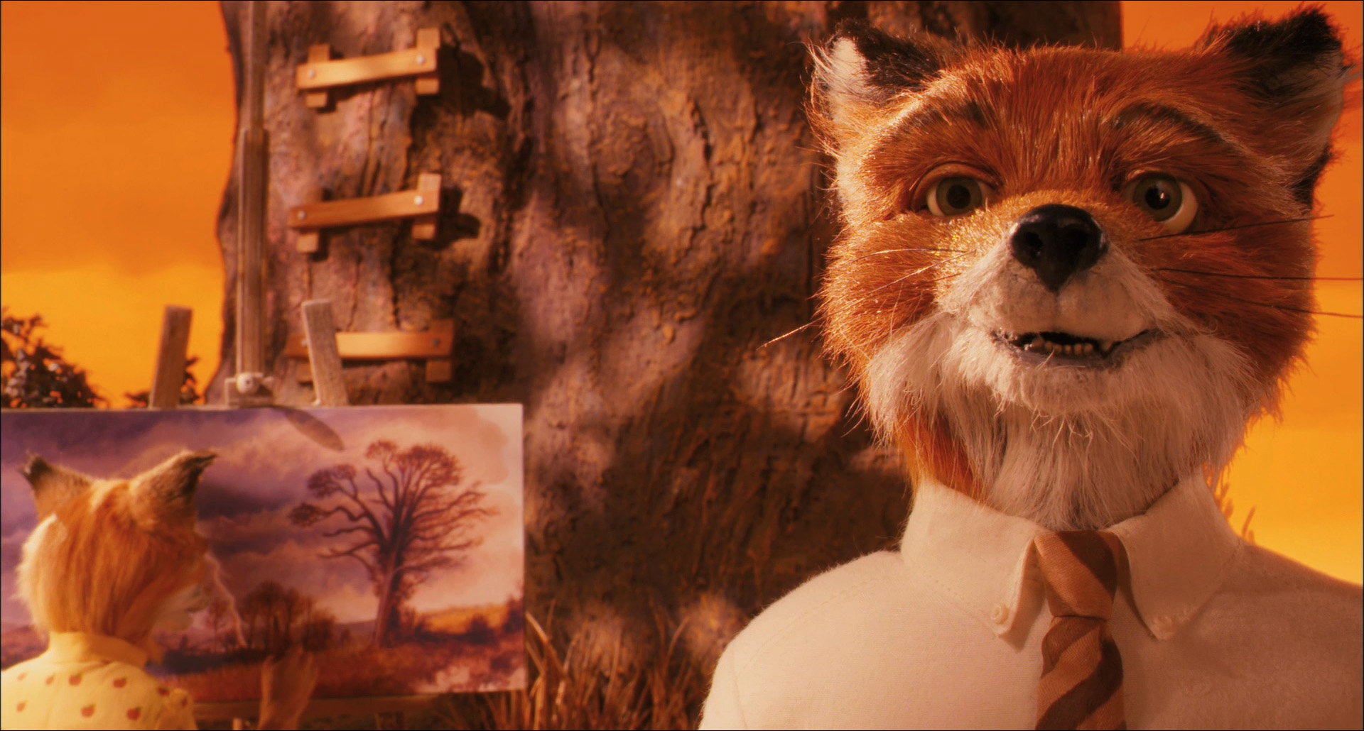 http://drnorth.files.wordpress.com/2009/10/fantastic_mr_fox_t_sample.jpg