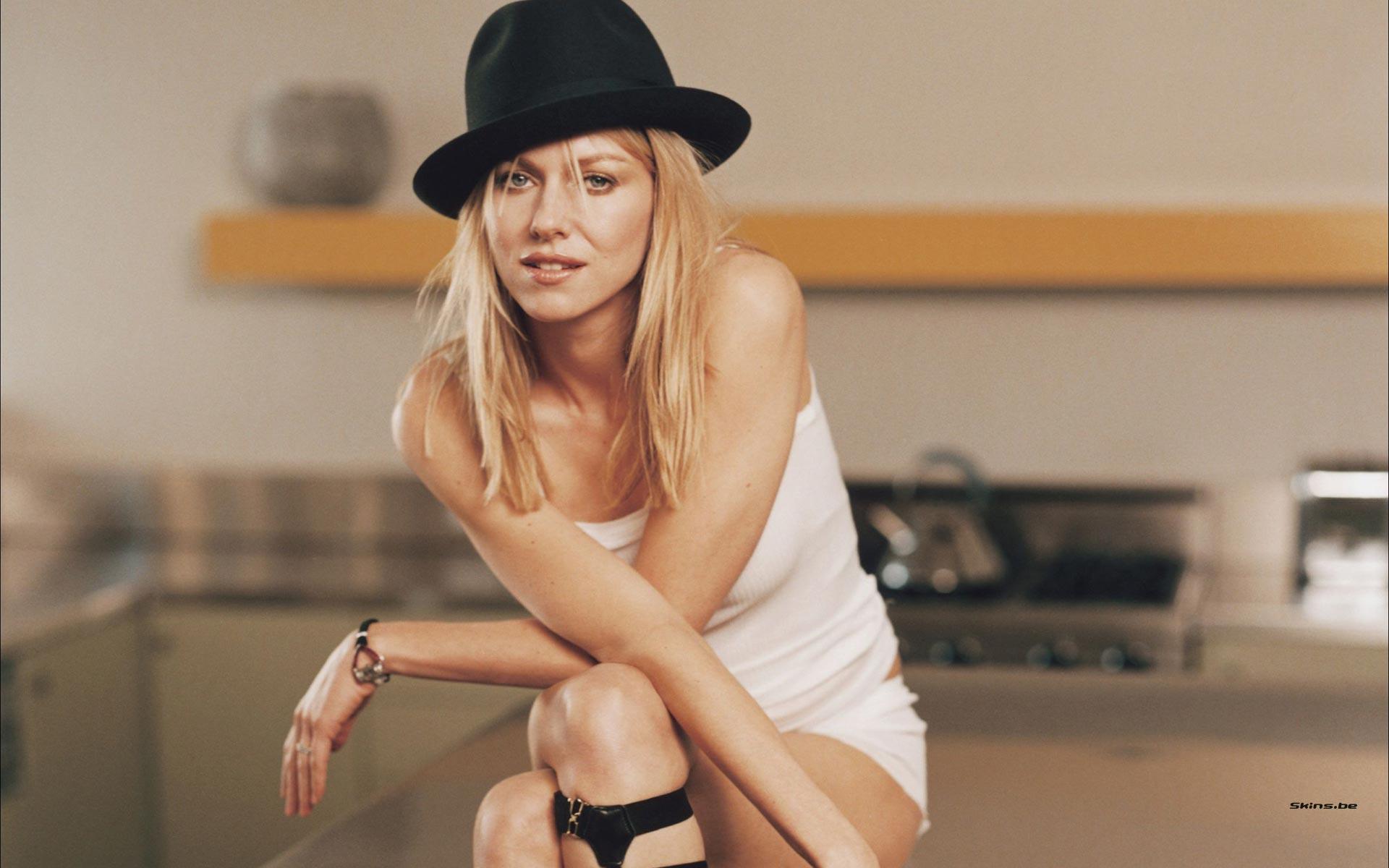Naomi Watts | Spectacu...