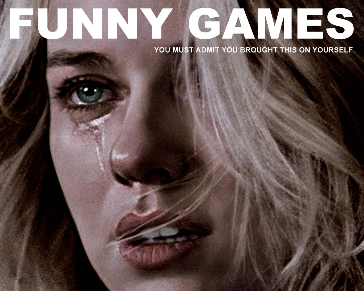 Funny games funny games