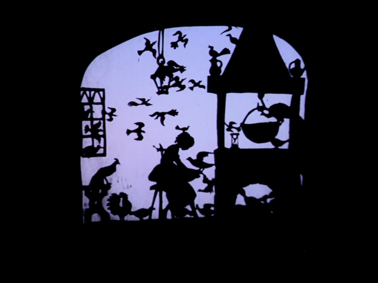 arnheim film essays and criticism Rudolf arnheim books art and visual perception · art and visual perception a psychology of the creative eye · arte y percepcion visual art and visual perception · die dynamik der architektonischen form · entropy and art · film als kunst · film as art · film essays and criticism · new essays on the psychology of art.