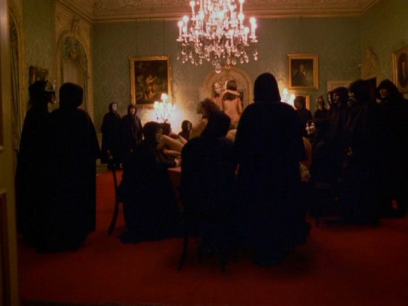 Eyes Wide Shut Censored version [Click to Uncensor]
