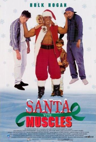 http://drnorth.files.wordpress.com/2009/12/santa-with-muscles-poster.jpg