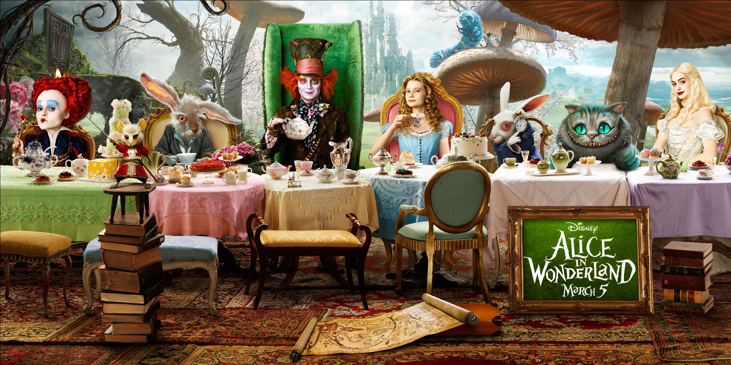 [Image: alice-in-wonderland-new-art.jpg]