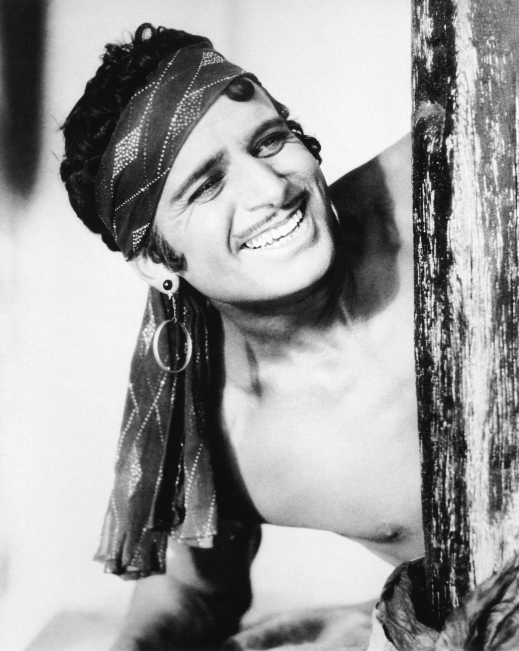 picture of the week 27 mary pickford amp douglas fairbanks
