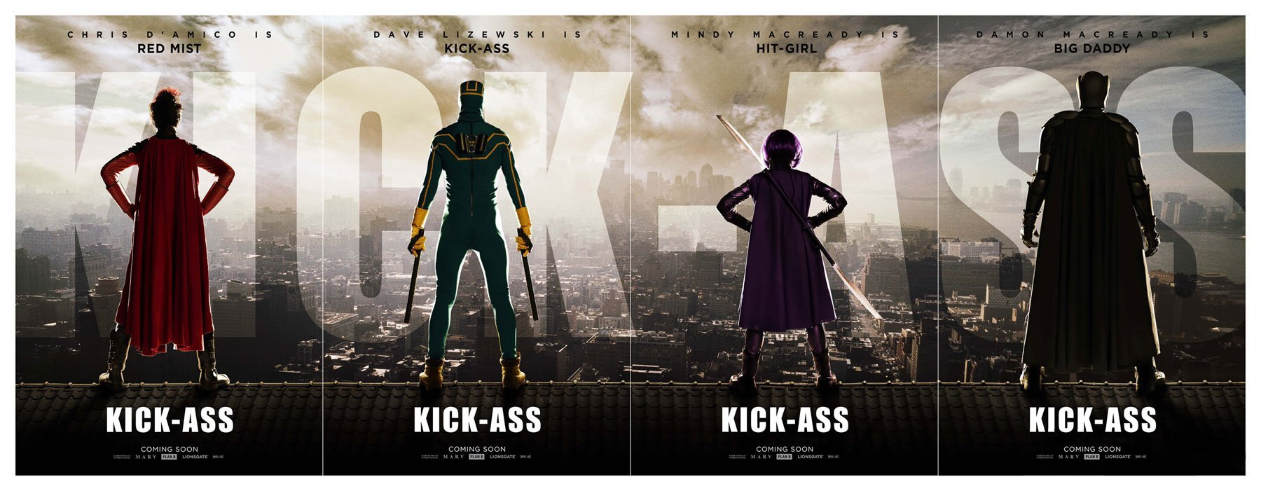 Ass 03 kick