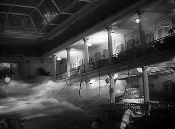 Weddings  Luxor Resort amp Casino  Luxor Hotel amp Casino