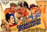 1939Circonstancesattnuantes