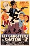 1939LesgangstersduchâteaudIf