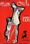 1958-Tati_Mon Oncle