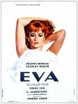 1962-Losey_Eva(b)