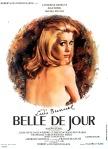 1967-Bunuel_Belle de jour(a)