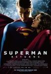2006_superman returns_poster_003
