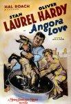Angora Love 1929-1A3