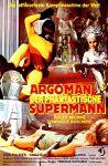 argoman_fantastic_superman_poster_01
